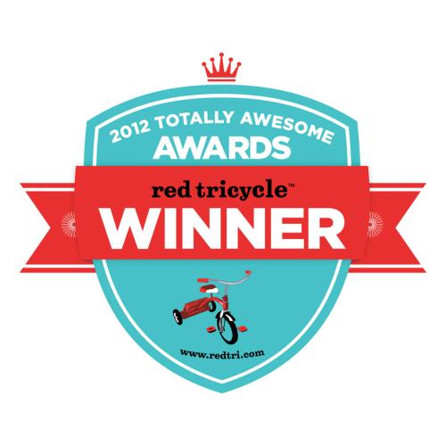 awesome-awards